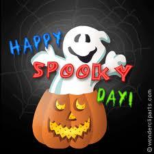 spookyday